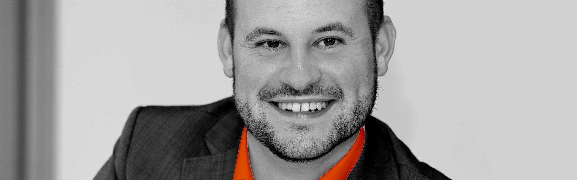 Simon Fehr